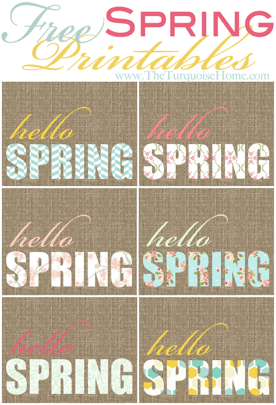Hello-Spring-Printables-Collage-2