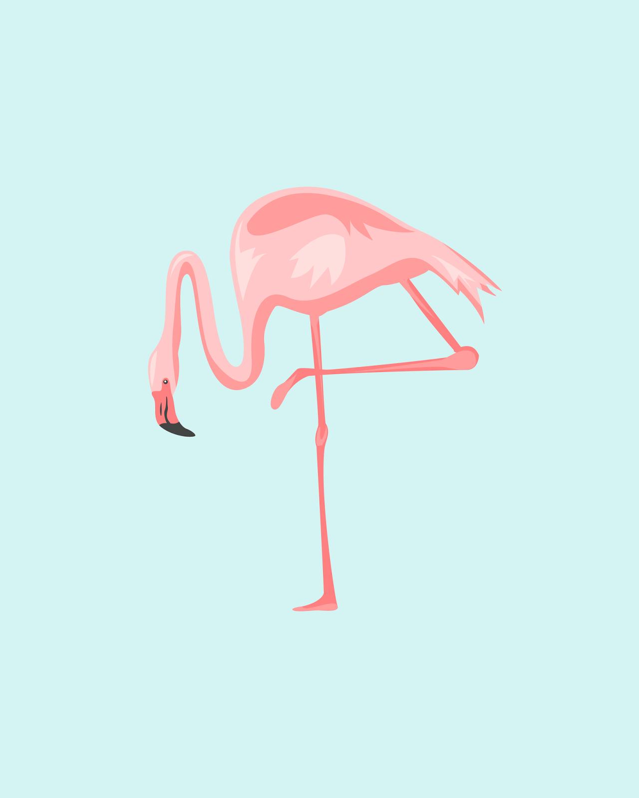OhSoLovely-Flamingos-02