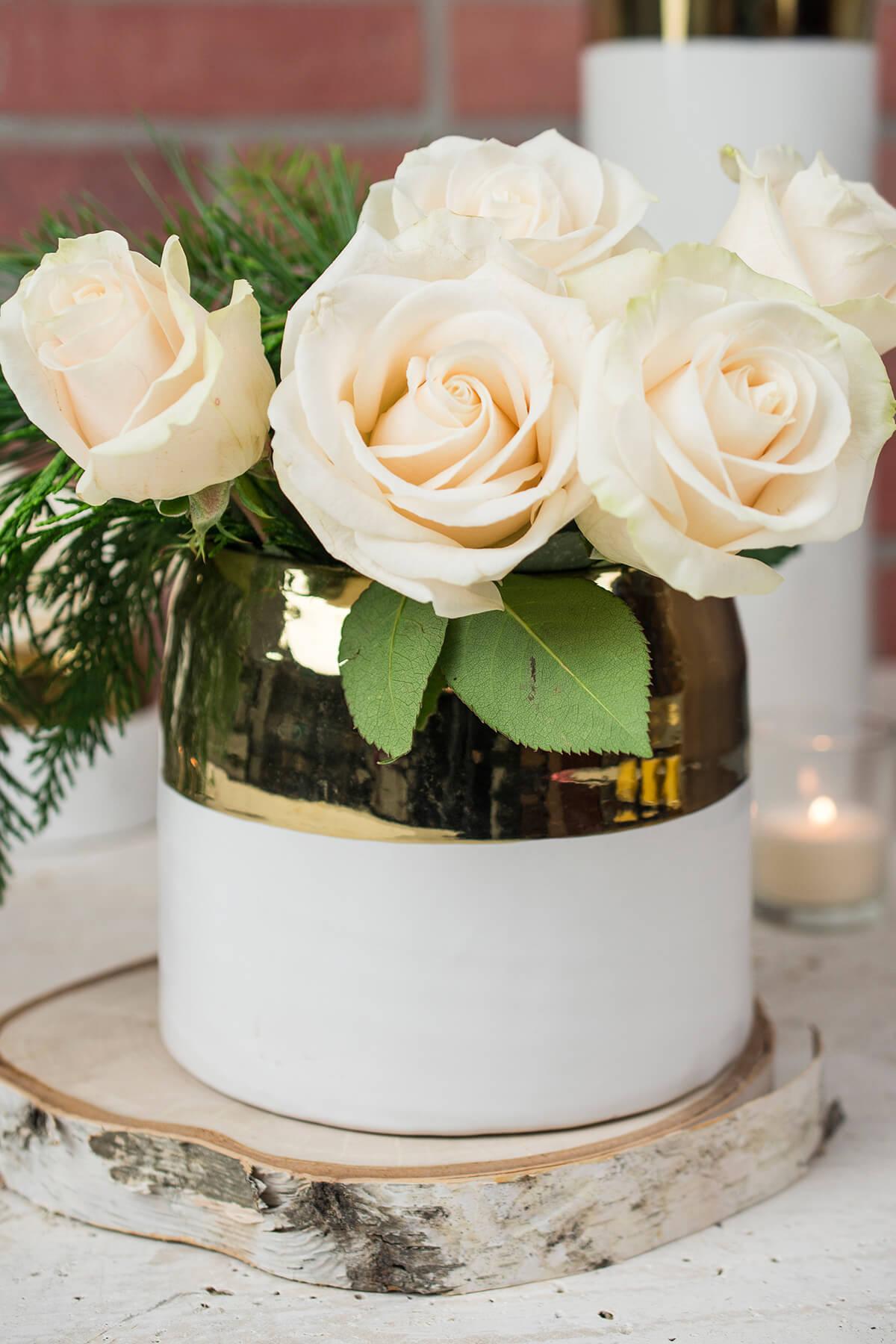 pot-ceramic-claire-5in-white-gold-5