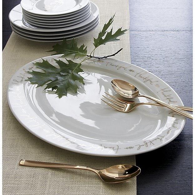 thankful-oval-platter