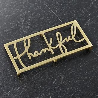 thankful-trivet