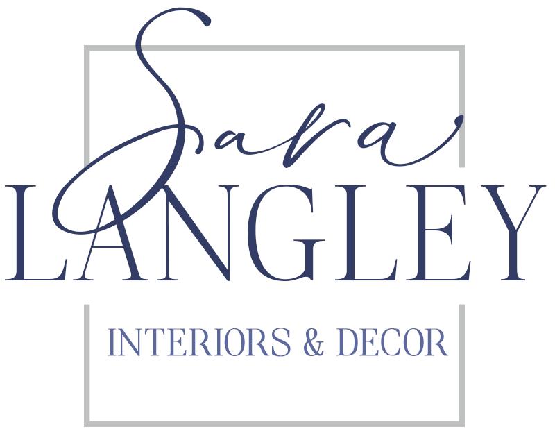 Sara Langley